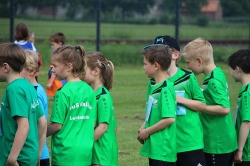 Kinderleichtathletiktag_Nütterden_6973