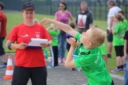Kinderleichtathletiktag_Nütterden_6977