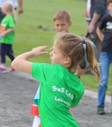 Kinderleichtathletiktag_Nütterden_6979