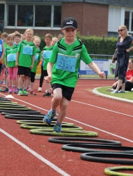 Kinderleichtathletiktag_Nütterden_6999