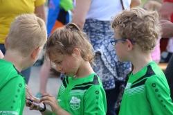 Kinderleichtathletiktag_Nütterden_7062