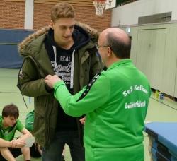 Sportabzeichen-2016_10