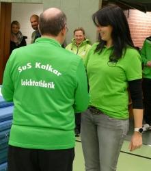 Sportabzeichen-2016_11