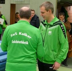 Sportabzeichen-2016_12