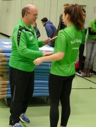 Sportabzeichen-2016_17