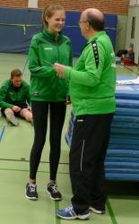 Sportabzeichen-2016_19