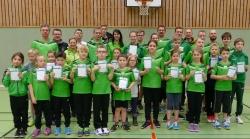 Sportabzeichen-2016_1