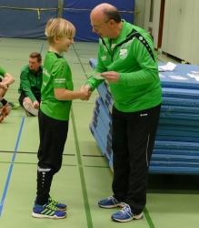 Sportabzeichen-2016_20