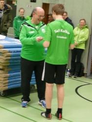 Sportabzeichen-2016_22