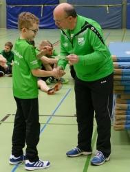 Sportabzeichen-2016_24