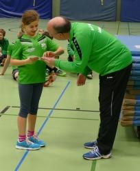 Sportabzeichen-2016_25