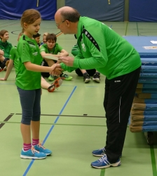 Sportabzeichen-2016_26