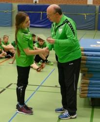 Sportabzeichen-2016_27