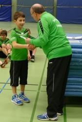 Sportabzeichen-2016_28