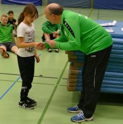 Sportabzeichen-2016_29