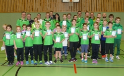 Sportabzeichen-2016_2