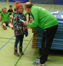 Sportabzeichen-2016_30