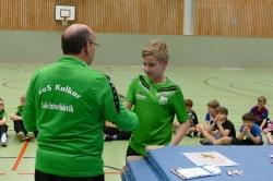 Sportabzeichen-2016_31
