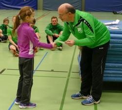 Sportabzeichen-2016_32
