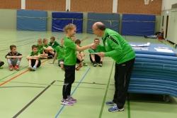 Sportabzeichen-2016_35