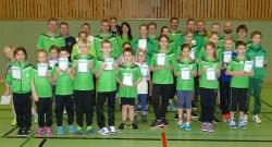 Sportabzeichen-2016_3