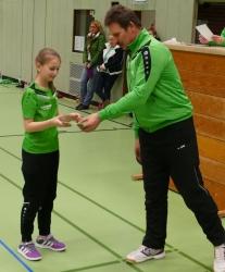 Sportabzeichen_2017_11
