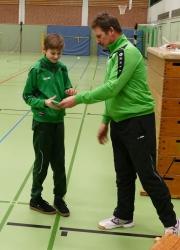 Sportabzeichen_2017_15