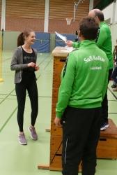 Sportabzeichen_2017_17