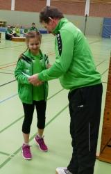 Sportabzeichen_2017_18