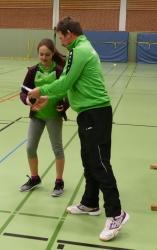 Sportabzeichen_2017_19