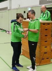 Sportabzeichen_2017_20