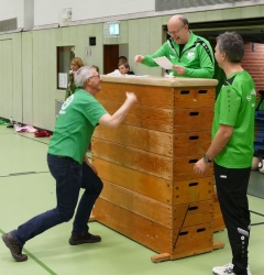 Sportabzeichen_2017_22