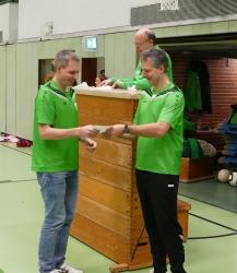 Sportabzeichen_2017_23
