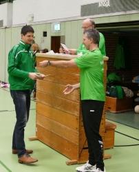 Sportabzeichen_2017_24