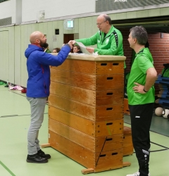 Sportabzeichen_2017_25