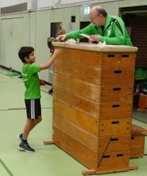 Sportabzeichen_2017_2