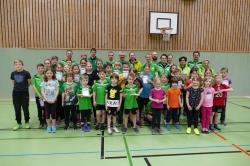Sportabzeichen_2017_30