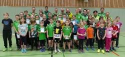 Sportabzeichen_2017_31