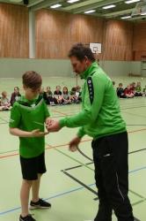 Sportabzeichen_2017_33
