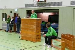 Sportabzeichen_2017_36