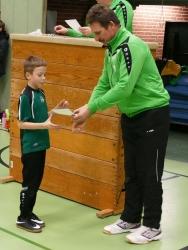 Sportabzeichen_2017_3