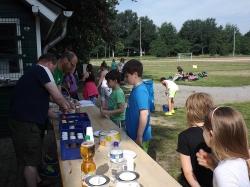 Fussball-Sportfest_3841