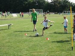 Fussball-Sportfest_3856