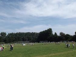 Fussball-Sportfest_3872
