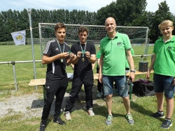 Fussball-Sportfest_3906
