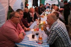 Oktoberfest_1730
