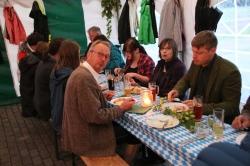 Oktoberfest_1760