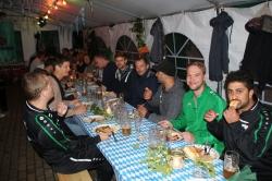 Oktoberfest_1761